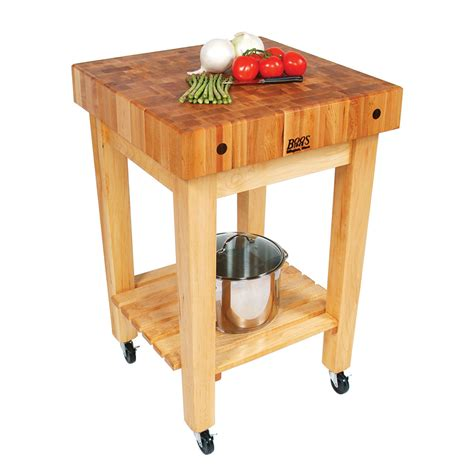 boos butcher block table 301 moved permanently