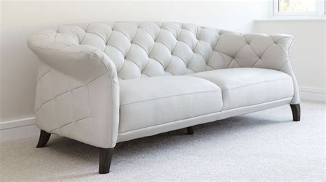 modern leather sofa uk 25 best ideas about modern leather sofa on pinterest