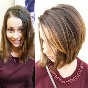 bib haircuts that look like helmet 50 best bob hairstyles for 2017 cute medium bob haircuts