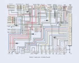 diagram bmw motorcycle electrical r75 5 wiring diagram wiring diagram free