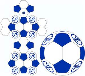 customized neoprene balls printed conveniently delivered