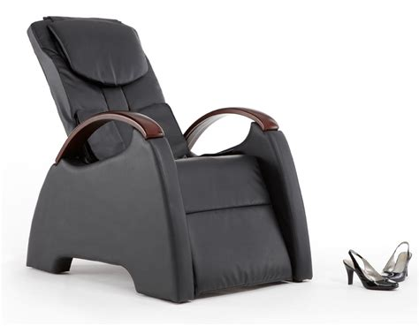 Orthopedic Recliners by Zero Gravity Recliner Chair Zerog 571 Zerogravity Chair