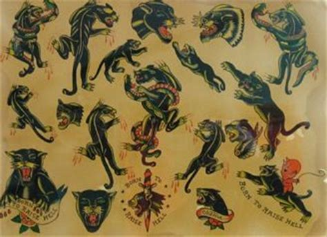 1940s tattoo designs 103 best images about vintage flash on