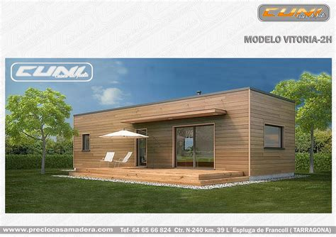 casas baratas algeciras casas de madera de de 110 m2 baratas en oferta casa de