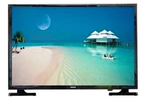 Led Samsung 32 Inch Seri 4 harga tv led samsung 32 inch seri 4 harga tv led