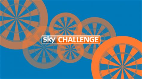 the challenge tv sky challenge what if challenge rebranded along with