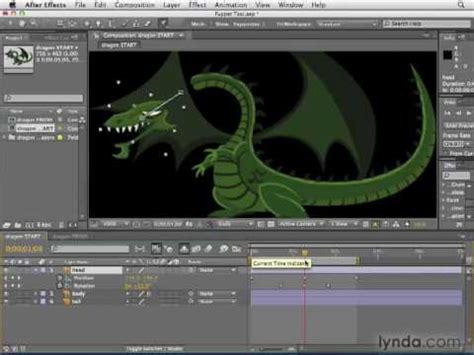 tutorial intro adobe after effects cs4 blog archives bittorrentst