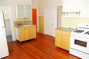 two bedroom apartment boston here are five moderately affordable two bedroom apartments