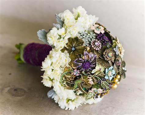 fiori bianchi per matrimonio fiori bianchi per matrimonio with fiori bianchi per