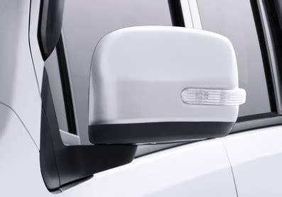 Cover Spion Mirror Suzuki Wagon R 1 automobile karimun wagon r gs pt suzuki indomobil motor