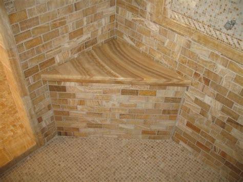 onyx bathroom tile granite countertops tile and stone photos honey onyx