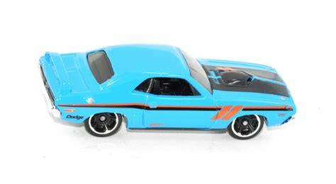 Hotwheels Dodge Challanger wheels 71 dodge challenger cars