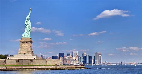 the statue of liberty national monument the symbol plan your visit statue of liberty national monument u s