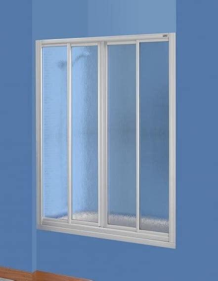 porte doccia su misura expertbath it shawa a25 porte doccia su misura e
