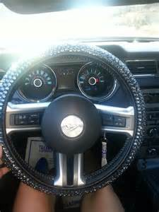 Steering Wheel Covers Rhinestones 25 Best Ideas About Steering Wheels On