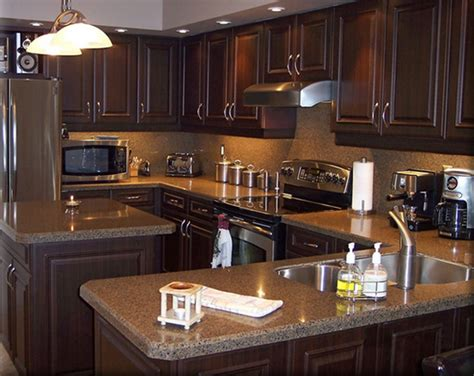 companies that reface kitchen cabinets best way to shortlist kitchen cabinet refacing companies