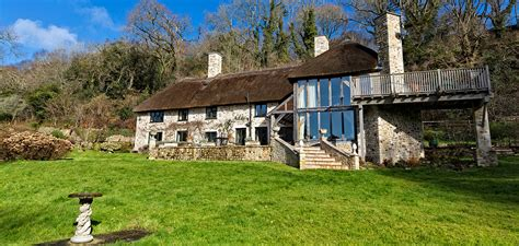 Cottages Branscombe by Welcome To Baldash Cottage In Branscombe