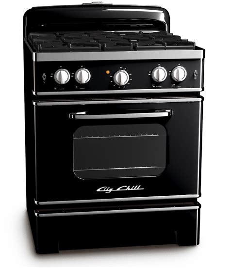 big chill appliance reviews callahans s general store shop big chill 30 inch