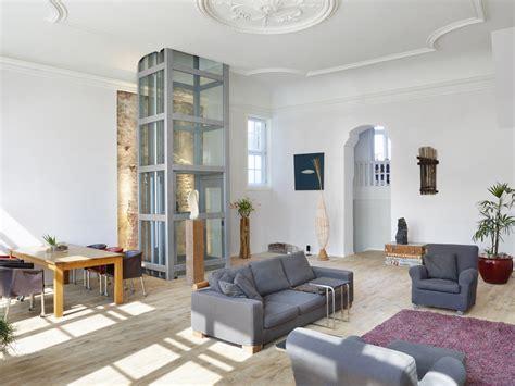 Home Design Exterior Software mini elevador hidr 225 ulico he 31 gulliver by thyssenkrupp encasa