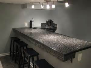 1000 images about countertop tile on
