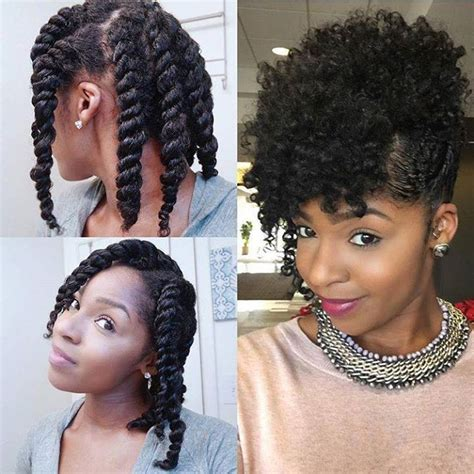 how to style hair for black tutorial styles for hair 146 best hair