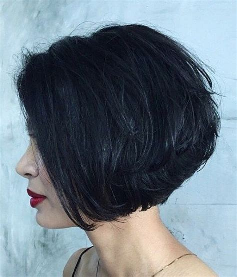 haircuts and more sacramento 1000 ideas about medium short haircuts on pinterest