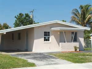 homesinpbccom palm county neighborhoods real 2016