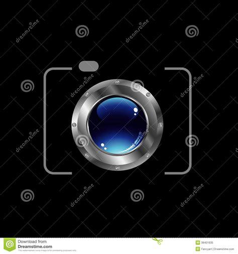 Macbook Di China logo di fotografia della macchina fotografica di digital foto stock iscriviti gratis