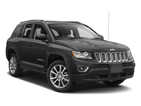 cueter chrysler jeep new jeep compass for sale cueter chrysler jeep dodge