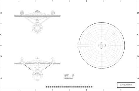 yamaha cygnus x wiring diagram wiring diagram