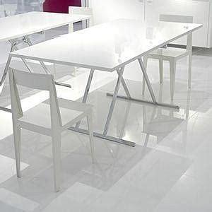 sillas plegables modernas mesas plegables modernas paperblog