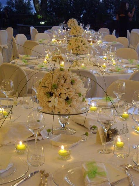 fiori tavolo matrimonio fiori per tavoli matrimonio wb25 187 regardsdefemmes