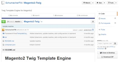 twig templates the best magento 2 extensions e commerce firebear