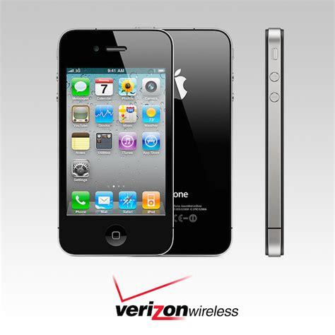 verizon i phone apple iphone 4 verizon model cdma technak buy used iphones cell phones and electronics