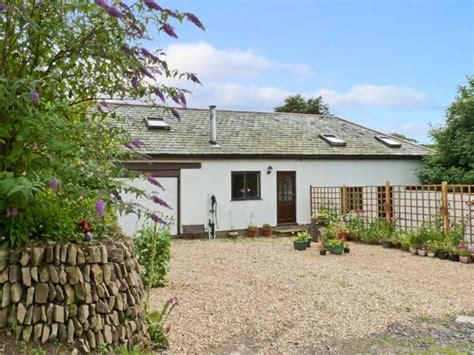 Exmoor National Park Cottages by Exmoor Cottages Sunnydevoncottages