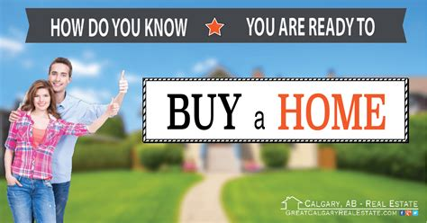 how do you buy a house that is in foreclosure are you ready to buy a home infographic