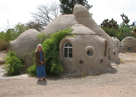 sandbag homes i been distracted by earthbag housing mathilda s