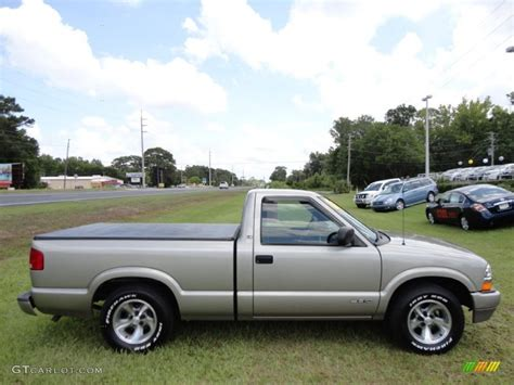 2001 chevrolet s10 2001 chevy s10 xtreme specs 2017 2018 cars reviews