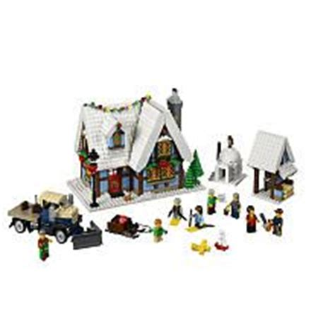 Cottage Toys Hours by 1000 Images About Lego Nanoblock On Lego