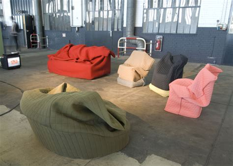 the moody couch hanna ernsting product design