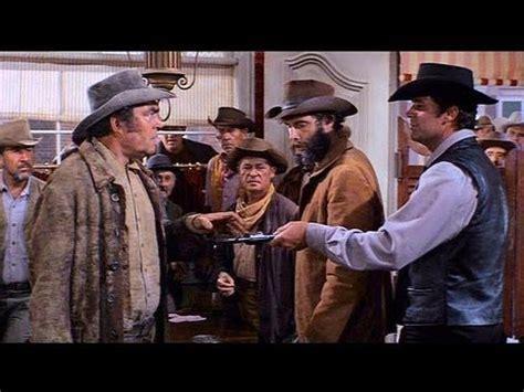 james garner western movies 328 best full movie peliculas de cine completas images