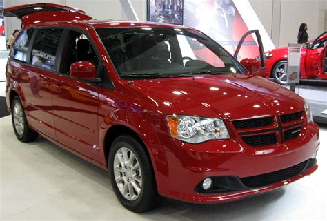 dodge grand caravan size file 2012 dodge grand caravan rt 2012 dc jpg