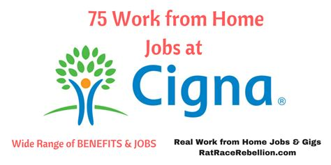 home based design jobs from home logo design jobs from home logo design jobs
