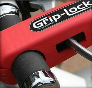 motorcycle security locking system motorcycle review and