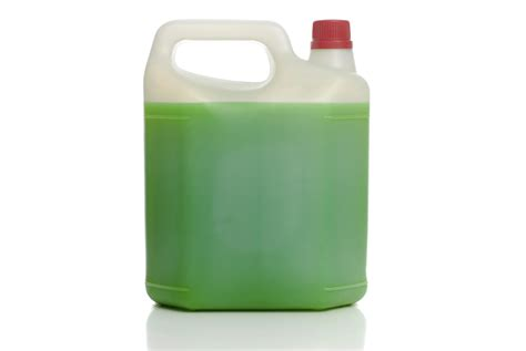 antifreeze poisoning dogs pet poison helpline antifreeze poisoning in dogs and cats