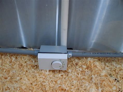 greenhouse exhaust fans with thermostat greenhouse ventilation fans with thermostat bing images