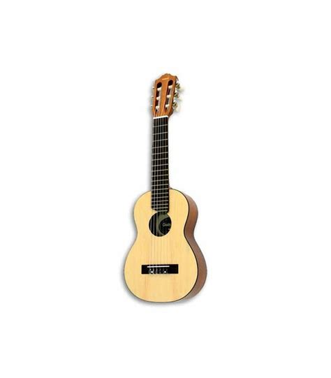 Yamaha Gl1 Guitalele yamaha guitarlele gl1