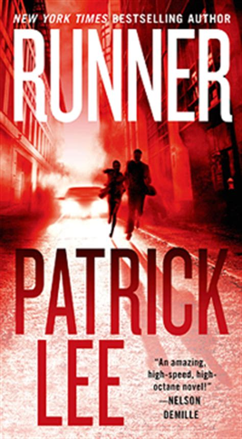 runner s runner s series books author