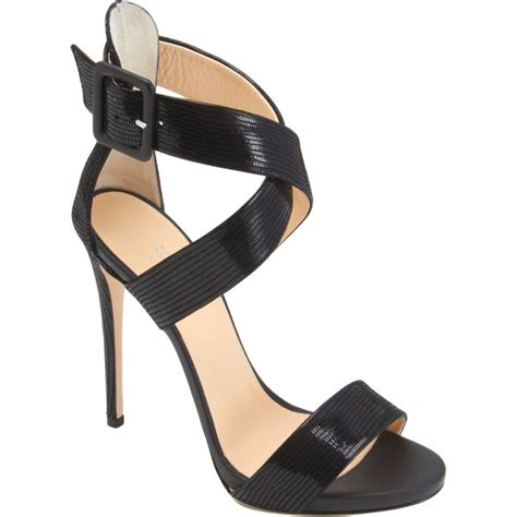Sandal Hermes 1235 10 images about most beautiful high heels on heeled sandals jimmy choo and shoes