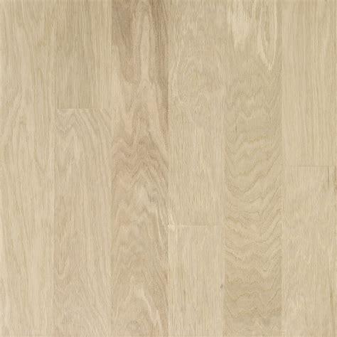 Unfinished White Oak Flooring Unfinished Engineered White Oak Flooring Ourcozycatcottage